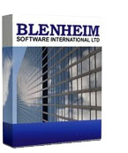 Blenheim software product